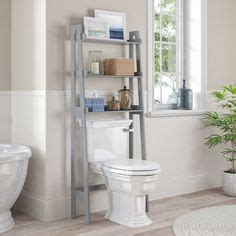 jack  jill traditional bathroom design pictures