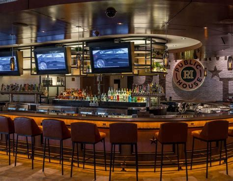 Innovative Bar Design by A Closer Look At Innovative Designs For The Bar