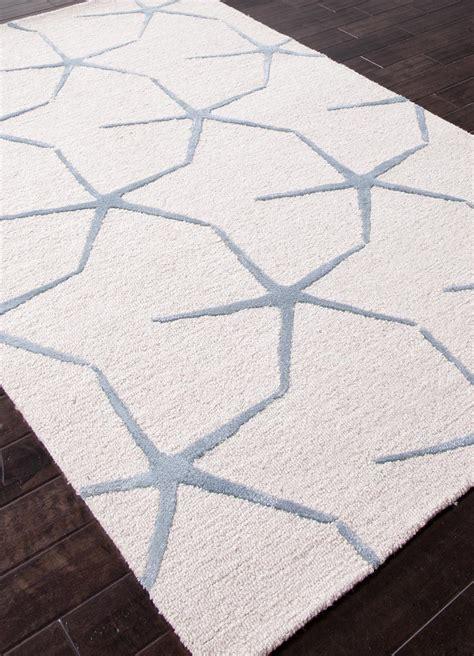 coastal area rugs jaipur coastal living starfishing ch24 white ivory