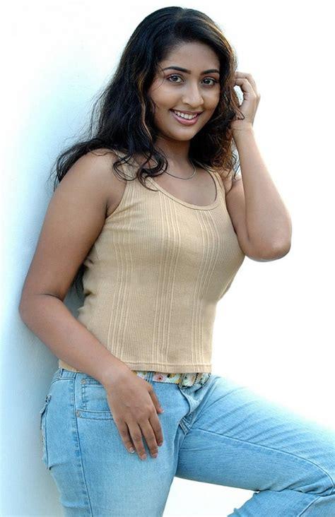 India Artis Hot Sexy South Indian Actress Photos