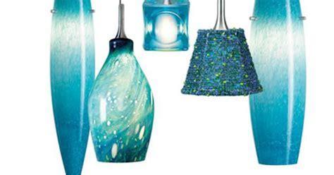 Nora Turquoise Pendants   Aqua   Pinterest   Turquoise