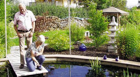 Japanischer Garten Chemnitz by Waltraud Helbig Bilder News Infos Aus Dem Web
