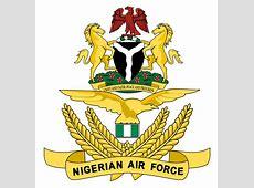 Nigerian Air Force Wikipedia