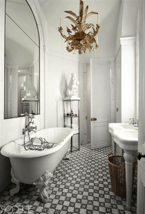 Kleines Badezimmer Gestaltungsideen by 1001 Badezimmer Ideen F 252 R Kleine B 228 Der Zum Erstaunen