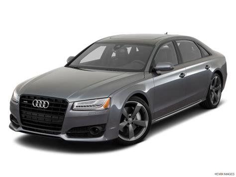 Gambar Mobil Audi A8 L by Audi A8 L Price In Uae New Audi A8 L Photos And Specs
