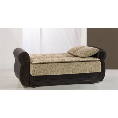 godwin s furniture mattress furniture furniture sofa bed toppers sofa bed with tempurpedic