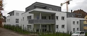 Frey Immobilien Freudenstadt : wohnen in bester lage kollektive badische zeitung ~ Yasmunasinghe.com Haus und Dekorationen
