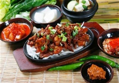 korean garden restaurant korean garden bbq restaurant hawaiian gardens ca