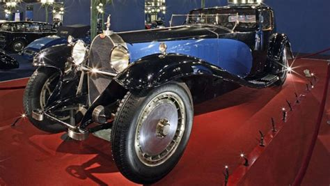 Largest Car In The World by The World S Largest Car Collection Newcastle Herald