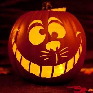320 best Pumpkin Carving Ideas images on Pinterest ...
