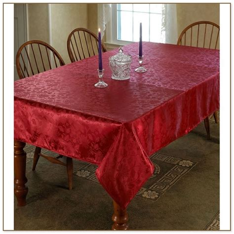 fitted tablecloths for square tables fitted vinyl tablecloths for rectangular tables