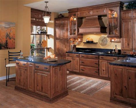 pictures of kitchens with white cabinets seville arch square character maple charcoal 9126