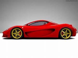 Photos De Ferrari : fotos de ferrari imagem de ferrari 245 webix fotos ~ Maxctalentgroup.com Avis de Voitures