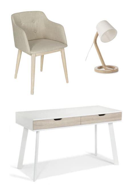 alinea chaise de bureau photo chaise de bureau alinea