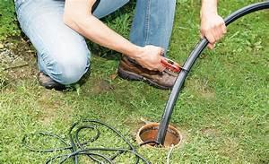 Brunnen Selber Bohren : brunnen selber bohren brunnen selber bohren rammbrunnen oder bohrbrunnen brunnenbau fachb cher ~ Orissabook.com Haus und Dekorationen