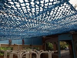 Filet De Camouflage Pour Terrasse : les 20 meilleures images du tableau filet de camouflage terrasse sur pinterest camouflage ~ Melissatoandfro.com Idées de Décoration