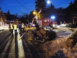 Accident Moto Haute Savoie : haute savoie crash d 39 h licopt re ch tel ~ Maxctalentgroup.com Avis de Voitures