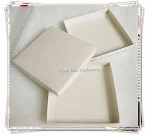 hot 165 x 165cm metallic ivory and black wedding With wedding invitation card box suppliers