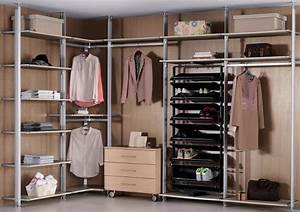 L Shape Wardrobe Buy L Shape Wardrobe Online In India At