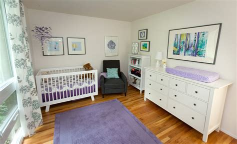 A Purple, Aqua, And White Nursery  Project Nursery. Hotel Rooms Reno. Red Rugs For Living Room. Party Decorations Hanging Balls. Regal Home Decor. Modern Accent Chairs For Living Room. Decorative Grape Vines For Sale. Best Fans To Cool Room. Animal Print Bedroom Decor