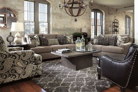 urbanology collection ashley furniture homestores http