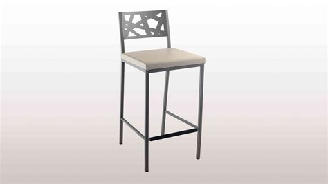 but chaise de cuisine tabouret de bar schmidt