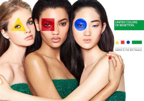 united colors of benetton united colors of benetton annemasse commerces