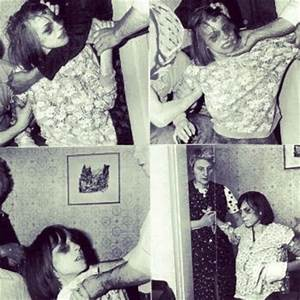 The exorcism of Emily Rose based on Anneliese Michel ...