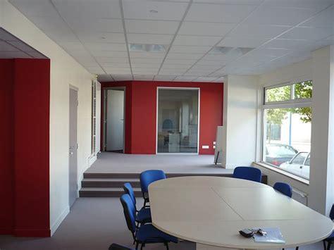 couleur peinture bureau revger com couleur pour un bureau professionnel idée