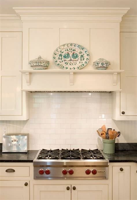 Kitchen: Keep Your Kitchen Smelling Fresh With Great Oven