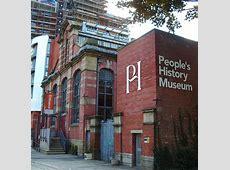 FilePeople's History Museumjpg Wikimedia Commons
