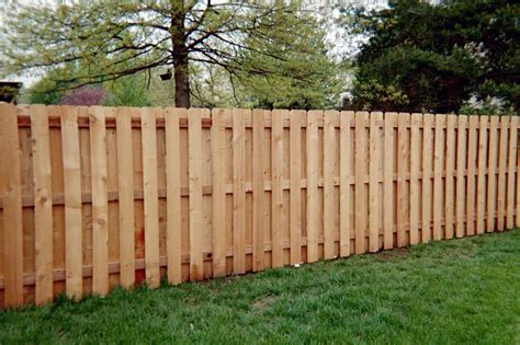 Am I Being Too Picky About A New Fence Construction? Pics