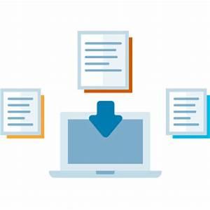 business document management laserfiche cloud With cloud document management for small business
