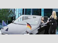 Autofahnen Exklusive Autoflaggen Fahnen und Flaggen