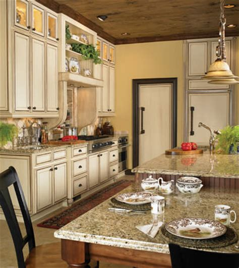 Wellborn Forest Cabinets Quality by Welcome Jackson Cabinetry
