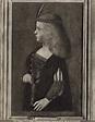 Francesco Sforza (il Duchetto) - Wikipedia