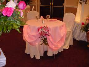 wedding reception table ideas reception decorations photo beautiful wedding ceremony and reception decorations ideas
