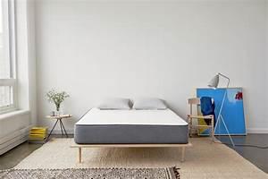 casper39s perfect mattress with a gardenista reader With casper mattress pillow