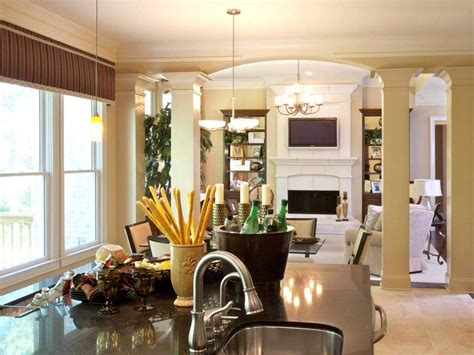 how to design your home interior southern house plans dining room decorating sets