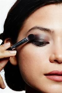 Apprendre A Se Maquiller Les Yeux : tout ce qu 39 il faut savoir sur le bon maquillage asiatique ~ Nature-et-papiers.com Idées de Décoration