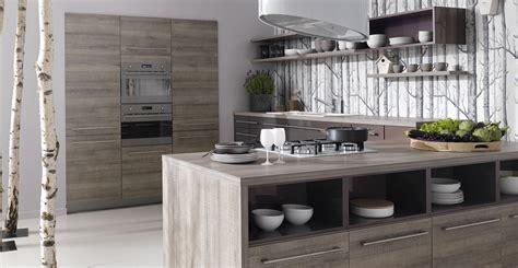 cuisines comera plan de travail pour la cuisine style et résistance