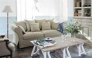 Maison Du Monde Betten : catalogue gratuit de meubles et d coration maisons du monde chantillons gratuits france ~ Watch28wear.com Haus und Dekorationen