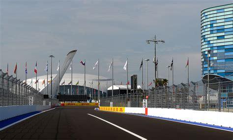 formula  russian grand prix preview