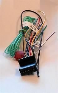 Pioneer Avh X4500bt Wiring Diagram For Stereo  Pioneer Fh