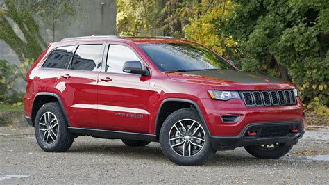 2018 jeep grand cherokee trailhawk price of 2018 jeep trailhawk reviews interior and