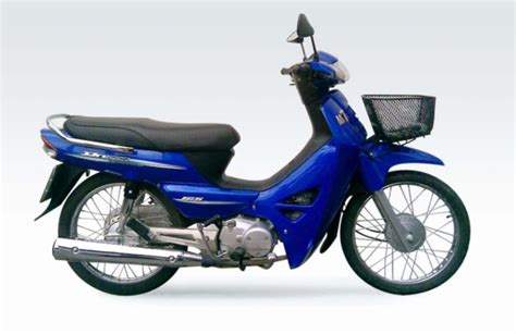Motorcucle And Car Rental Services In Chiang Mai, Thailand