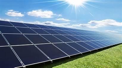 Solar Panels Bill Savings Power