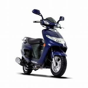 Moto Suzuki 125 : moto scooter suzuki an 125 0km urquiza motos en mercado libre ~ Maxctalentgroup.com Avis de Voitures