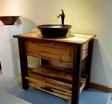 small cabinet for vessel sink small bathroom vanities with vessel sinks to create cool
