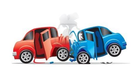 cartoon car crash car accident cartoon pictures cliparts co